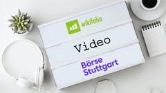 video-wikifolio-boerse-stuttgart