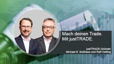 justtrade-talk-gruender-bußhaus-oetting