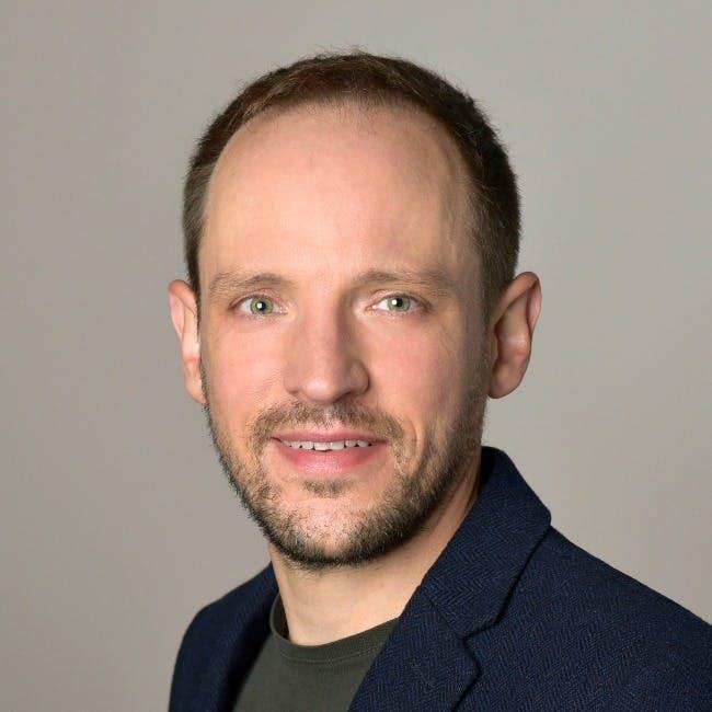 Dirk Althaus | techguru