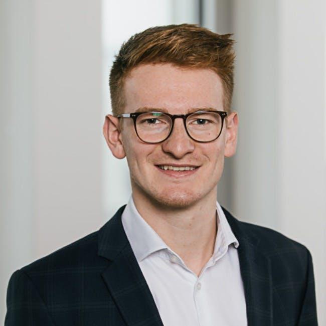 Matthias Kühr | matthiaskh