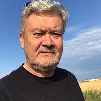 Brunowsky