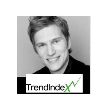 TrendIndex